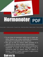 Hormonoterapia (1)