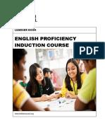 ETC.pdf