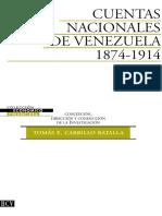 CuentasNac1874-1914.pdf