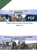Mg.6.Kampung.ppt