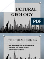 STRUCTURAL-GEOLOGY.pptx