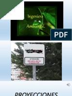 1-PROYECCIONES PDF.pdf