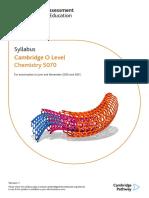 414727-2020-2021-syllabus.pdf