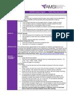 lesson-plan-decimals (1).pdf