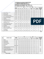 PLACEMENT-DETAILS-FOR-THE-YEAR-2019.pdf