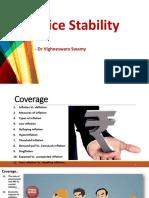 Share '15-16 Price Stability.pdf'.pdf