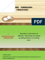 Word-formation-PPT.pptx