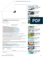 LOS_MEJORES_PLUGINS_PARA_SKETCHUP_2016_D.pdf