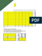 Excel 7.xlsx
