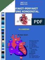 Kardiovaskular disease
