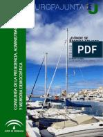 Revista_Europa_Junta_167.pdf