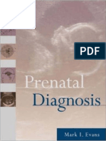 Prenatal Diagnosis.pdf