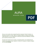 Aura Cocina Instalacion (1)