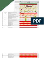 PM Workplan 2016(Updated)
