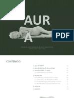 AURA - EL PATIO (1)