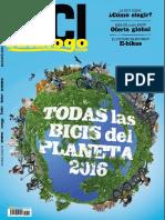 Bici_Catalogo_2016.pdf