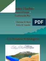 exposicion-hidrologia.ppt