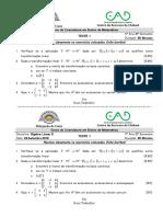 Algebra Ii_trabalho 1 Parte 2_em Grupo