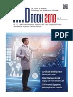 Radbook 2018