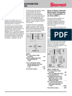 How to read a Micrometer.pdf