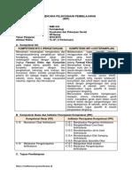 Farmakologi Kelas 12 Genap TP 1819