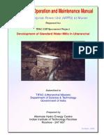Manual MPPU Munar
