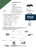 cross_curricular_extension_Unit5.pdf