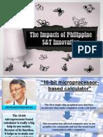 PowerRangers_Act2.pptx