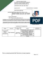 downloadExamHallTicketAfterDeclaration (3).pdf