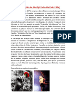 A Revolução de Abril.docx