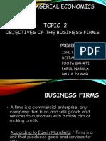 1566924460333_economics ppt