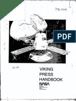 Viking Press Handbook