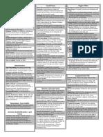 Hoja de Apoyo Básica 1.0.pdf