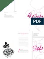 la_copla_en_la_postguerra.pdf