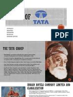 Tata - Case Study_Krishnadevaraya