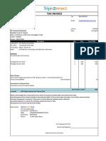 Invoice TKI3615.pdf