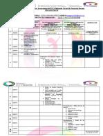 PLANIFICACION DE ENCUENTOS PNCA DIPLOMAO EE.pdf
