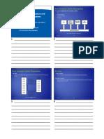 03 LCD Slide Handout 1(5)