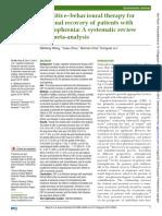 jr4.pdf