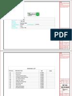 SDD-Rural Project 20181221.pdf