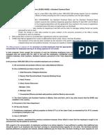 18. SCBEU-NUBE v SCB - Digest.docx (Block E)