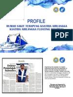 Company Profile in English
