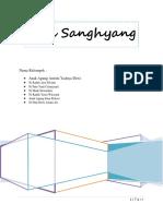 dokumen.tips_tugas-makalah-tari-sanghyang.docx