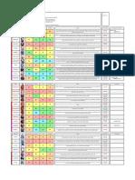 TierList DragonSky.pdf