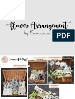 1560260740583 Arrangement Catalog