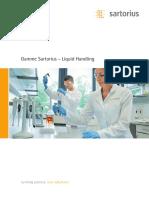 -catalog-en-Cata-Liquid-Handling-SUL0002-f.pdf