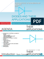 diodes-120926072428-phpapp02
