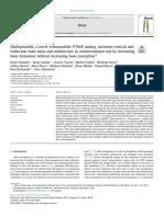 Abalopeptide Paper