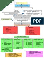 Rheumatoid Arthritis Pathophy