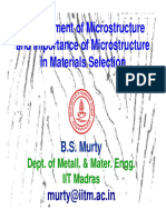 Microstructure Materials Selection.pdf